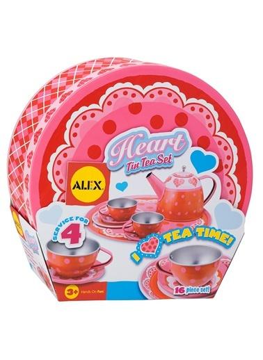 Oyuncak-Alex